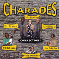 The Charades - Connections