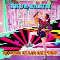 Sophie Ellis-Bextor - True Faith (BBC Session)