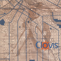 Clovis - Minneapolis Baby