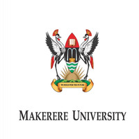 Makerere University Department of Performing Arts and Film / - Makerere University Anthem