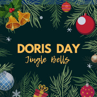 Doris Day - Jingle Bells