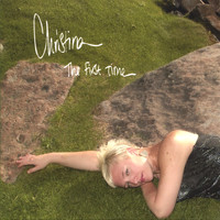 Christina - The First Time