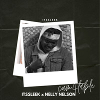 Itssleek featuring NELLY NELSON - CUM4TABLE (Explicit)