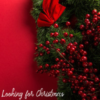 Christmas Hits & Christmas Songs, Christmas Hits Collective, All I Want for Christmas Is You - Looking for Christmas