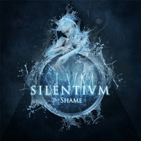 Silentium - Shame (Single Version)