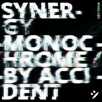 Synergy - Monochrome / By Accident