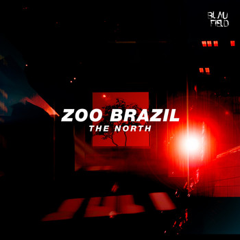 Zoo Brazil - The North