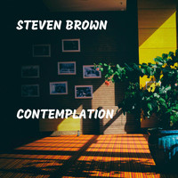 Steven Brown - Contemplation