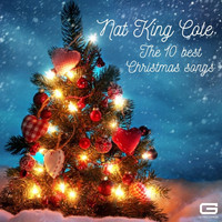 Nat King Cole - The 10 best Christmas songs