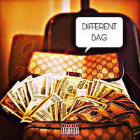 Maxx - Different Bag (Explicit)