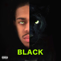 Lou - Black (Explicit)