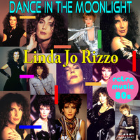 Linda Jo Rizzo - Dance in the Moonlight