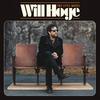 Will Hoge - The Curse