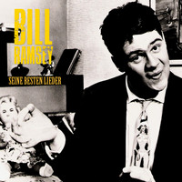 Bill Ramsey - Seine besten Lieder (Remastered)