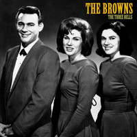 The Browns - The Three Bells (Remastered)