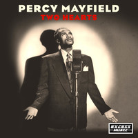 Percy Mayfield - Two Hearts