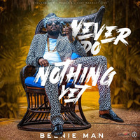 Beenie Man - Never Do Nothing Yet