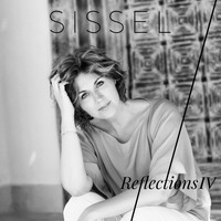 Sissel - Reflections IV