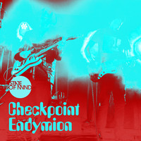 State Of Mind - Checkpoint Endymion