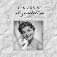 Lys Assia - Lys Assia - Vintage Selection