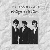 The Bachelors - The Bachelors - Vintage Selection