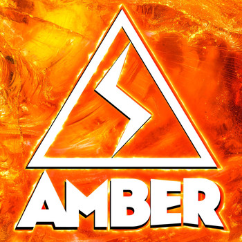 Amber - Welcome to Future Club
