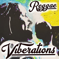 General Levy - Reggae Vibrations