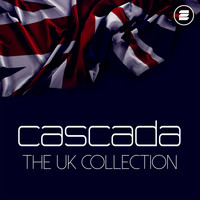 Cascada - The UK Collection