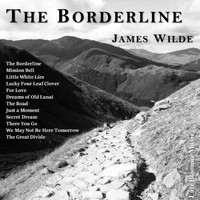 James Wilde - The Borderline