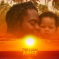 Trillian - Arise
