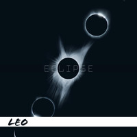 Leo - Eclipse