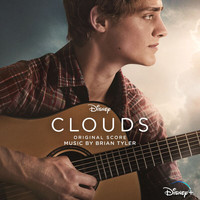 Brian Tyler - Clouds (Original Score)