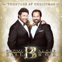 "Michael Ball - White Christmas (From ""White Christmas"")"