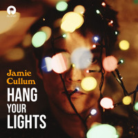 Jamie Cullum - Hang Your Lights