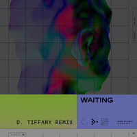 Human Movement - Waiting (D. Tiffany Remix)