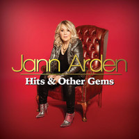 Jann Arden - Hits & Other Gems (Deluxe Edition)