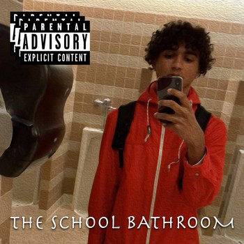 Omar - The School Bathroom (Explicit)
