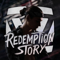 Wenson - Redemption Story
