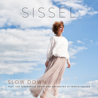 Sissel - Slow Down
