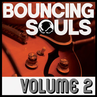 The Bouncing Souls - Volume 2 (Explicit)