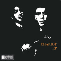 Chariot - EP