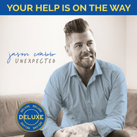 Jason Crabb - Your Help is on the Way