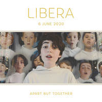 Libera - Libera - Apart but Together