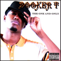 Booker T. - The One and Only