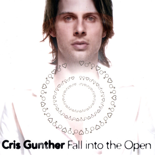 Cris Gunther MP3 Track Turn It Into Love