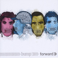 Bump - Forward