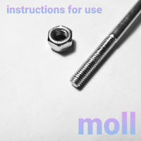 Moll - Instructions for Use
