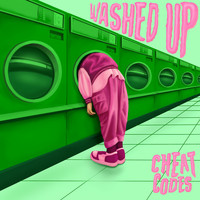 Cheat Codes - Washed Up