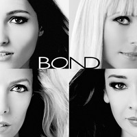 Bond - The Collection