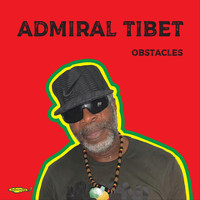 Admiral Tibett - Obstacles